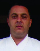 Shihan Cristiano Verni
