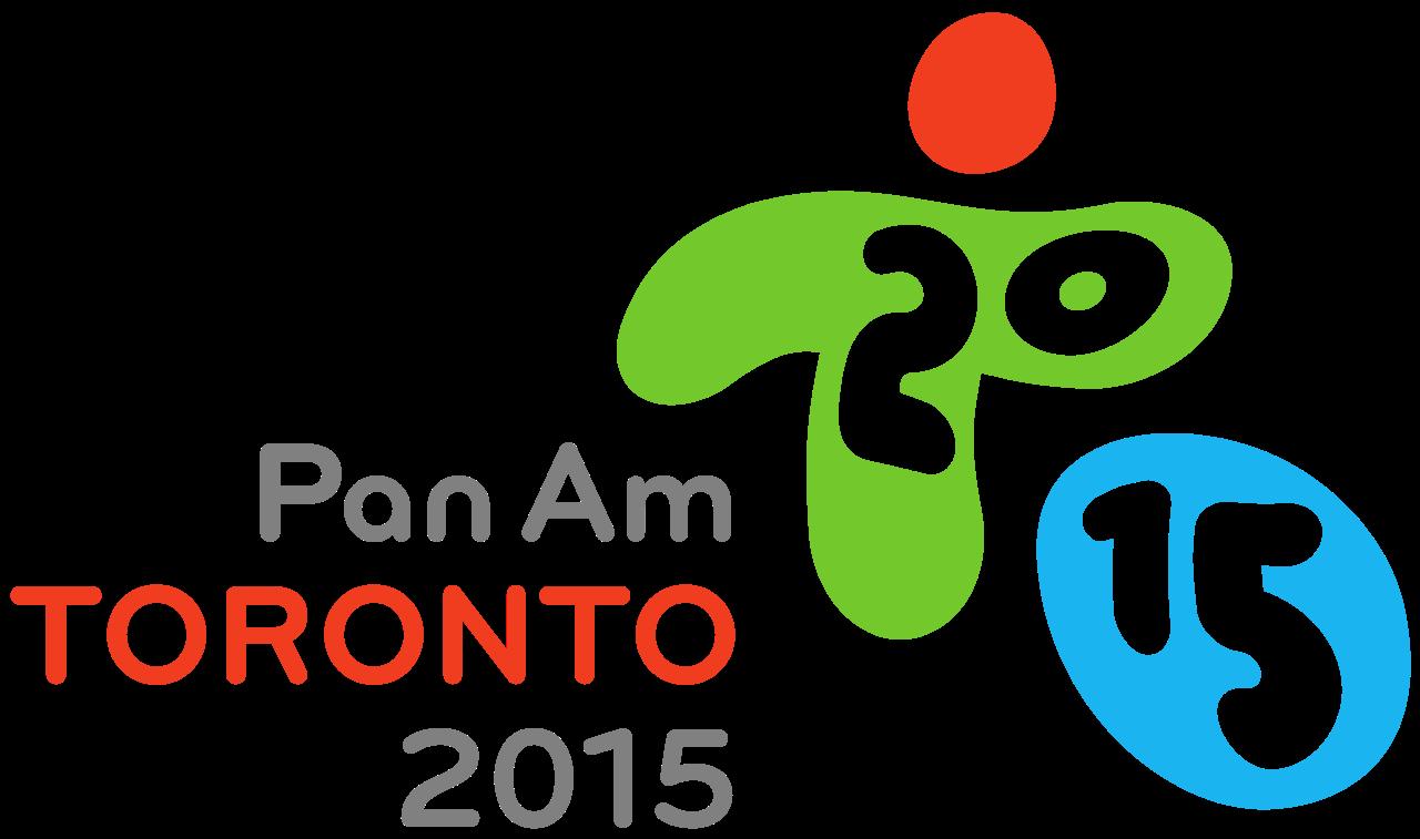 karate pan 2015 - 1